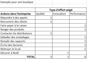entreprise_boutique_action_quotidien_type_effort_performance_innovation_qualite_laurent_marcoux_projet_inspire_2009