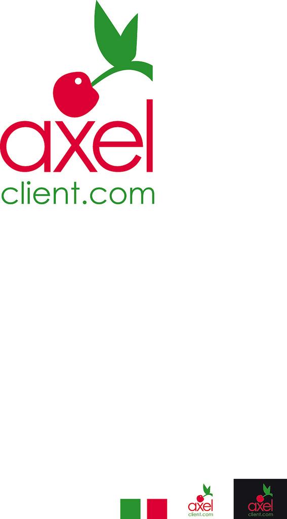 Logo | Designer Industriel Consultation avec Laurent Marcoux