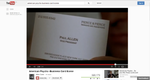 american-psycho-business-card-scene-youtube-capture