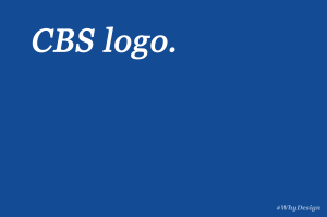 design-is-why-cbs-logo