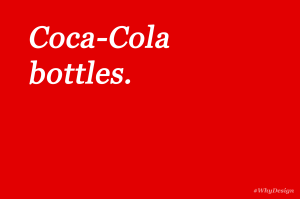 design-is-why-coca-cola-bot
