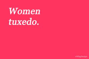 design-is-why-nike-woman-tu