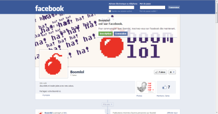 facebook-boomlol-image