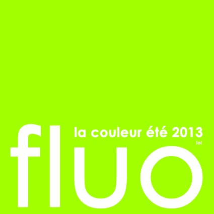 fluo-marcoux-laurent-2013 copy