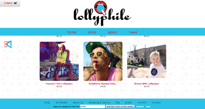 capture-ecran-lollyphile-2013-06-18