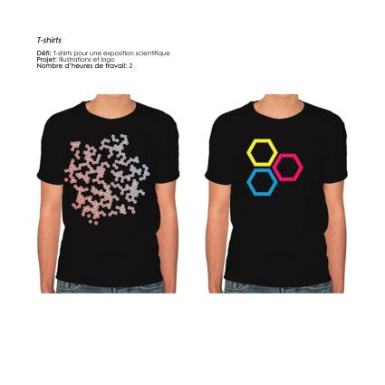 t-shirt-logo-n-page31