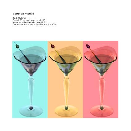 verre-martini-z-page33