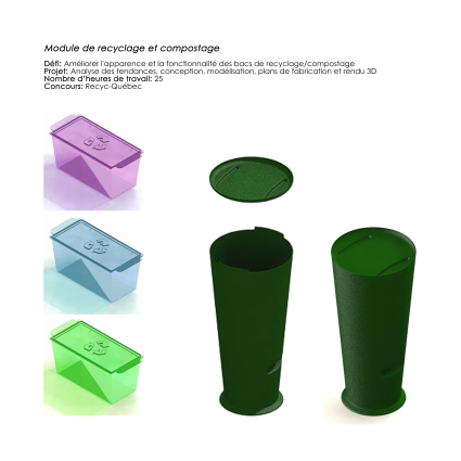 module-recyclage-compostage-z-page34