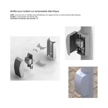 ballast-electrique-z-page41