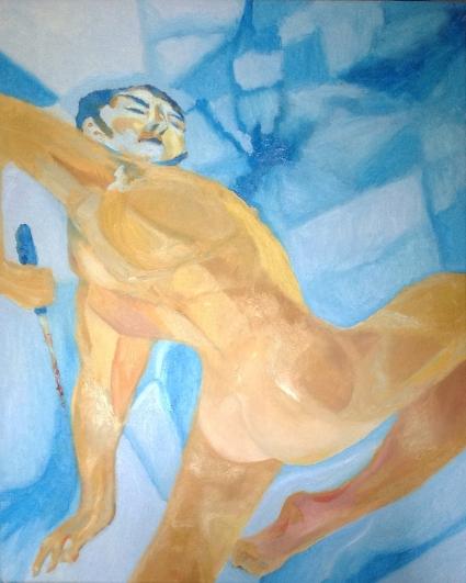 art-laurent-marcoux-danse-meurtre-2014-08