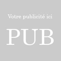 pub-designer-entreprise
